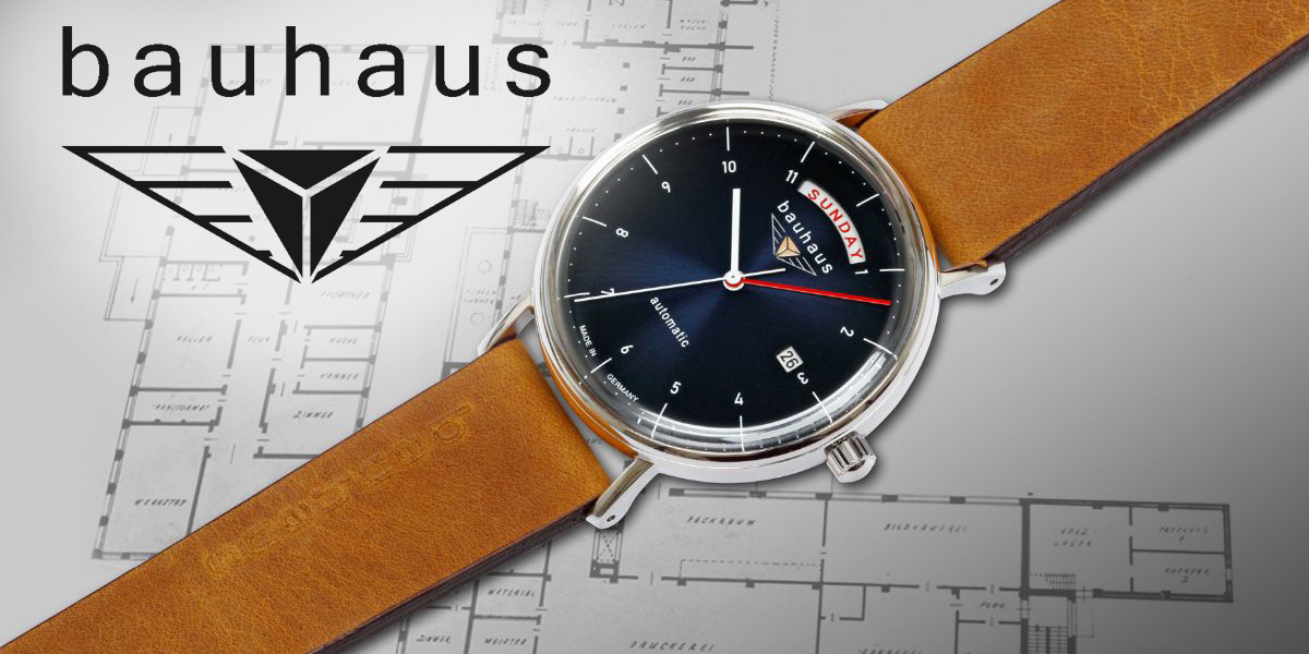 Bauhaus_Cover_1QArG1URvp4InE
